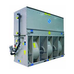 Реагенты для открытых охладительных систем