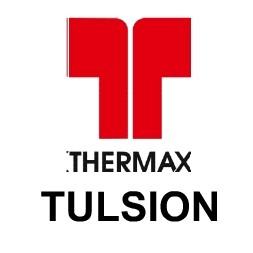 Thermax Tulsion