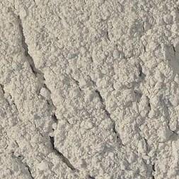 Отбельная глина