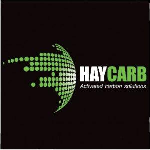 HAYCARB